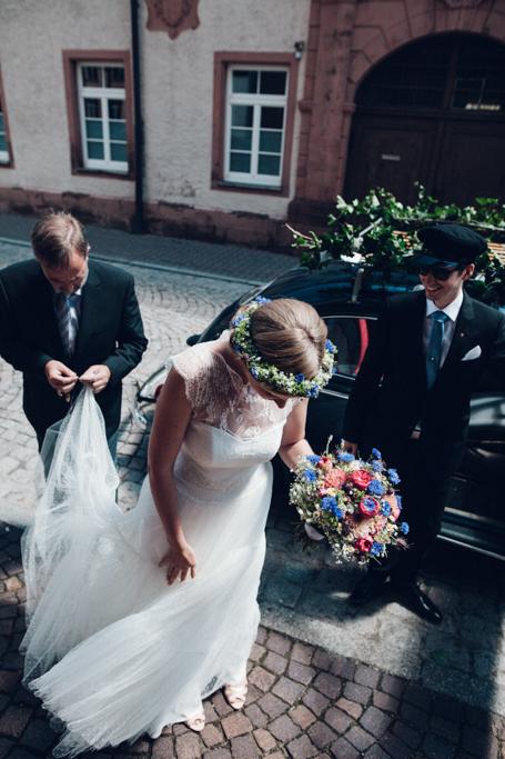 Hochzeitsreportage_Villingen_035