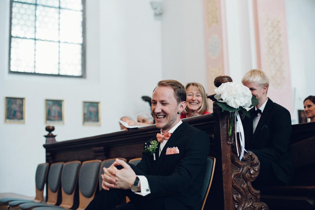 Hochzeitsreportage_Villingen_036