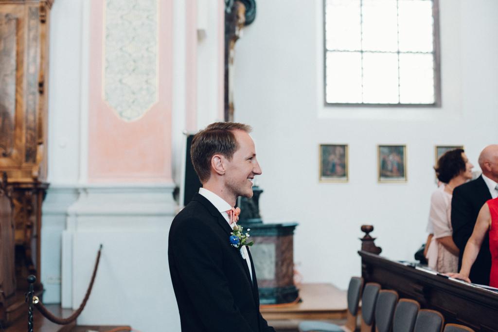 Hochzeitsreportage_Villingen_037