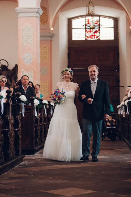 Hochzeitsreportage_Villingen_038
