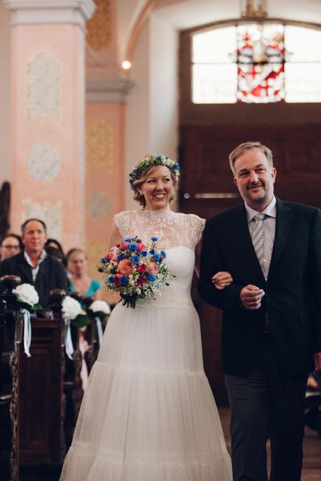 Hochzeitsreportage_Villingen_039