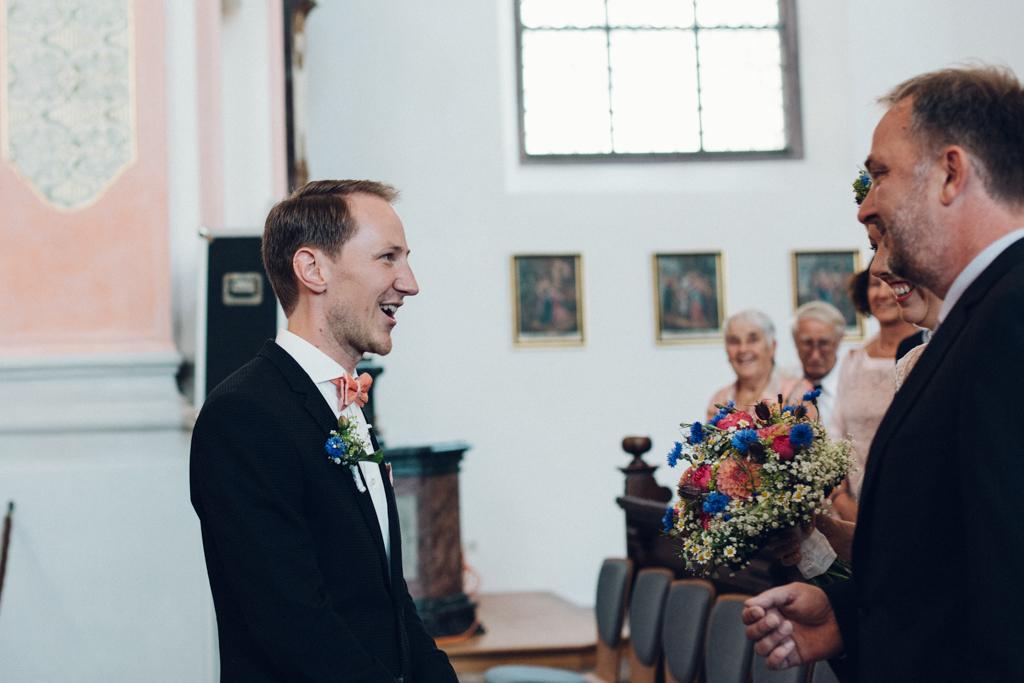 Hochzeitsreportage_Villingen_040