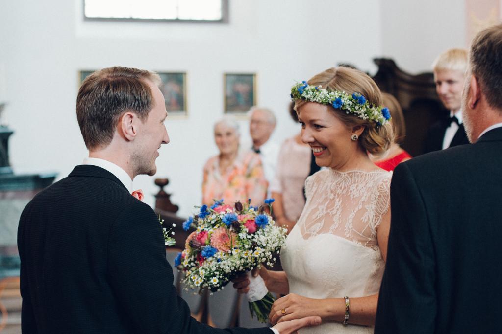 Hochzeitsreportage_Villingen_041