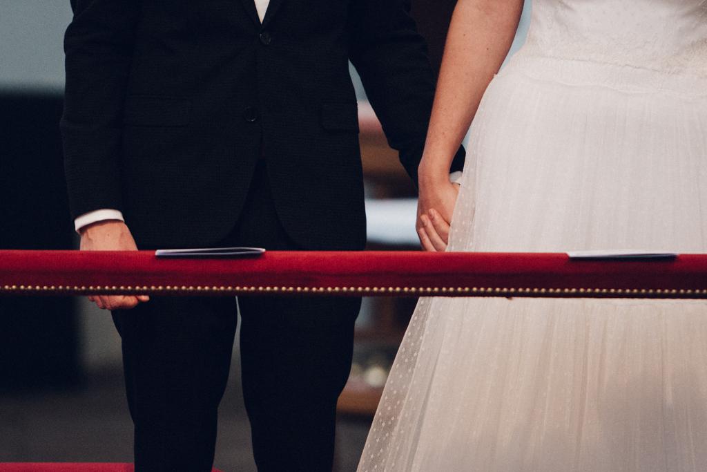 Hochzeitsreportage_Villingen_042