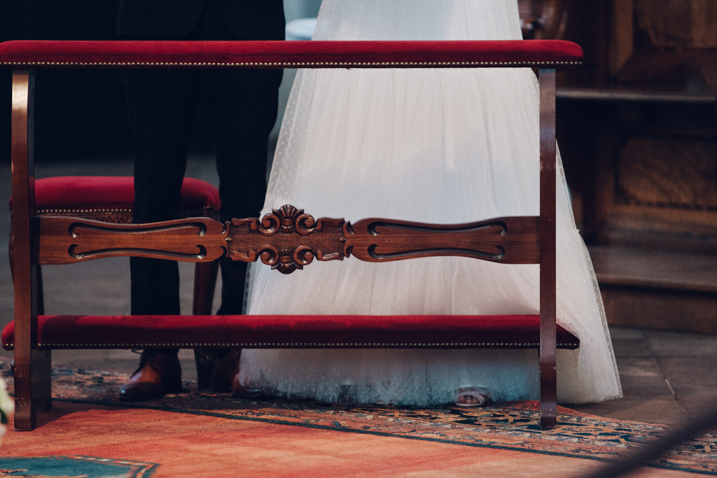 Hochzeitsreportage_Villingen_043