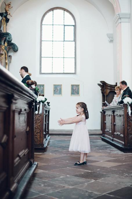 Hochzeitsreportage_Villingen_044