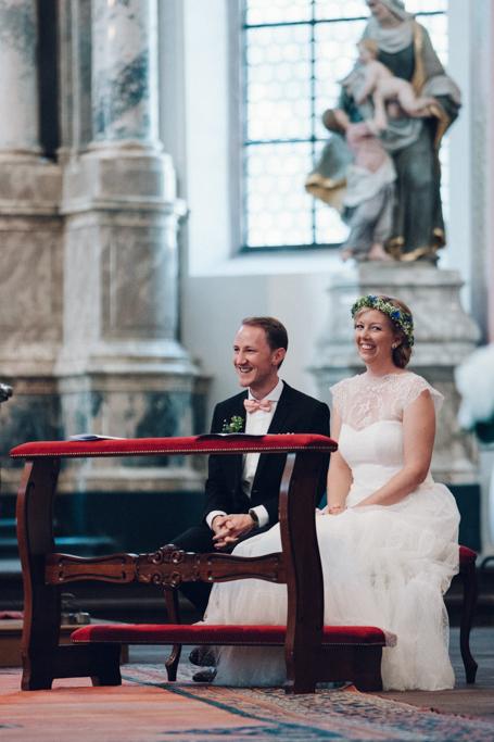 Hochzeitsreportage_Villingen_046