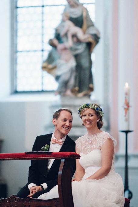 Hochzeitsreportage_Villingen_047