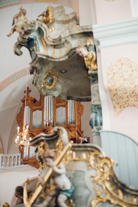 Hochzeitsreportage_Villingen_049