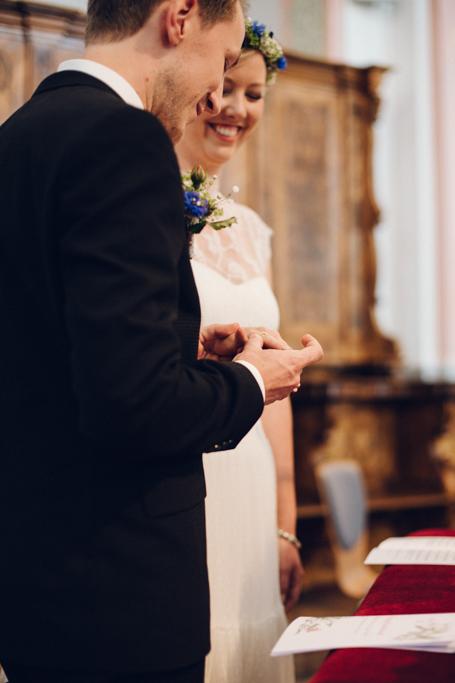 Hochzeitsreportage_Villingen_050