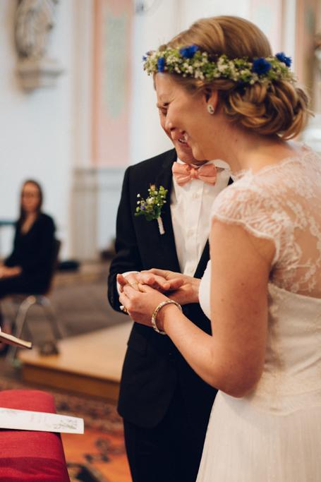 Hochzeitsreportage_Villingen_051