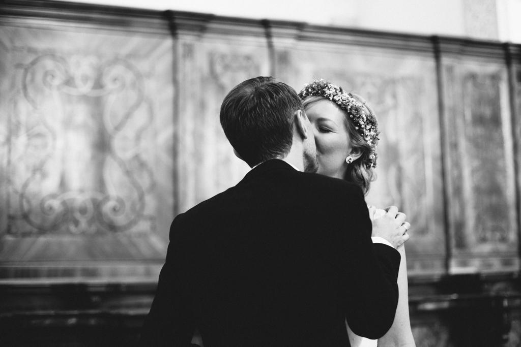 Hochzeitsreportage_Villingen_052