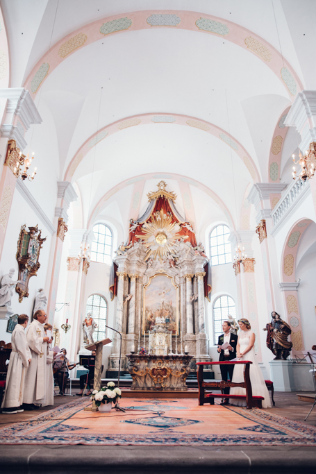 Hochzeitsreportage_Villingen_055
