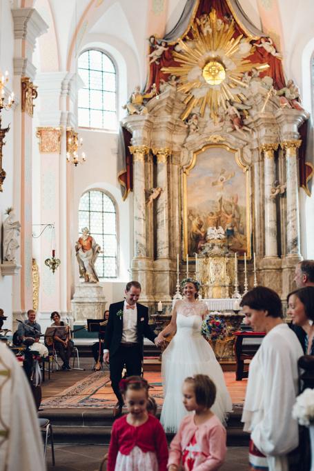 Hochzeitsreportage_Villingen_056