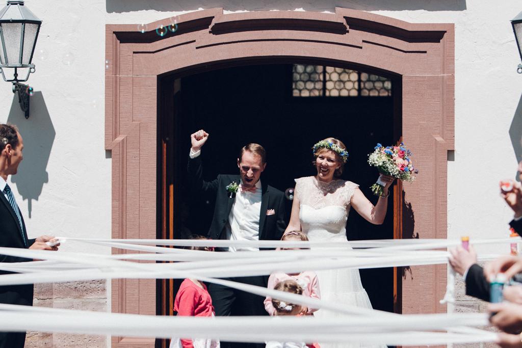 Hochzeitsreportage_Villingen_058
