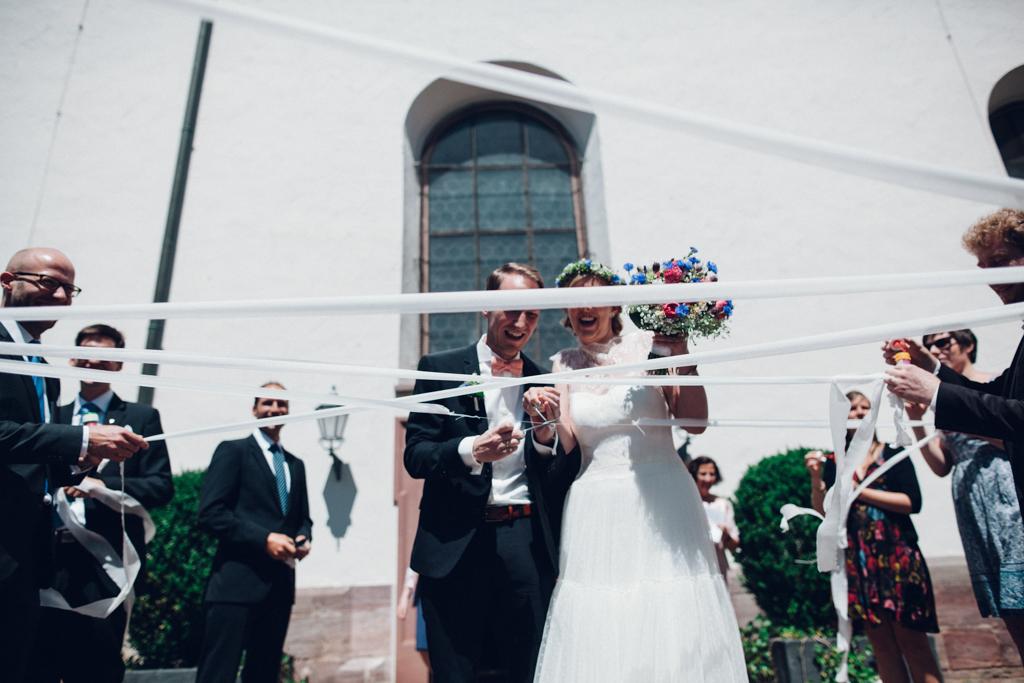 Hochzeitsreportage_Villingen_059