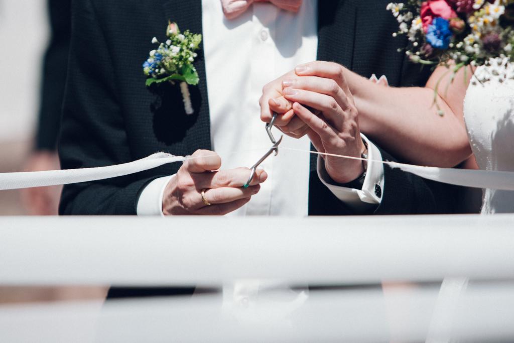 Hochzeitsreportage_Villingen_060