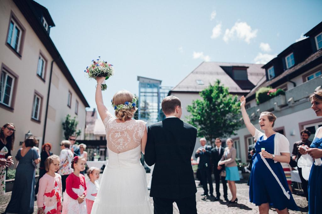 Hochzeitsreportage_Villingen_061