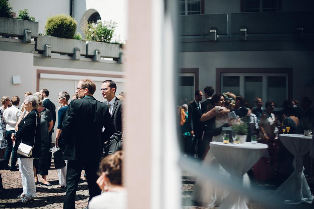 Hochzeitsreportage_Villingen_062