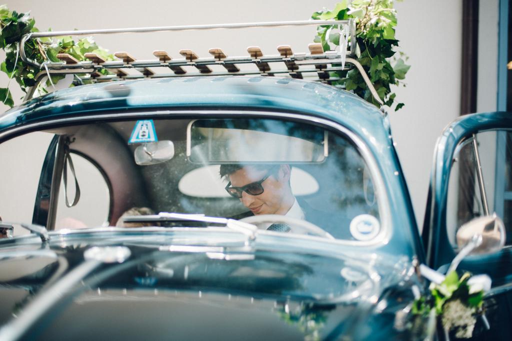 Hochzeitsreportage_Villingen_063