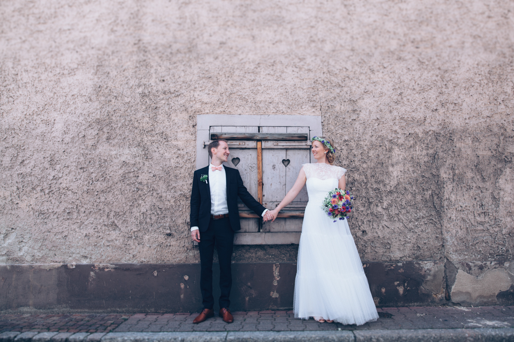 Hochzeitsreportage_Villingen_065
