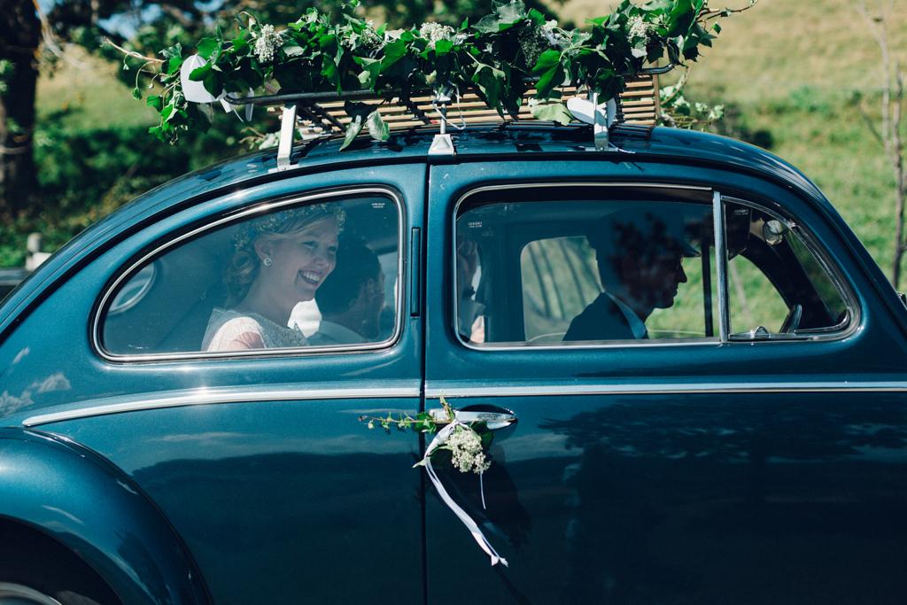 Hochzeitsreportage_Villingen_068