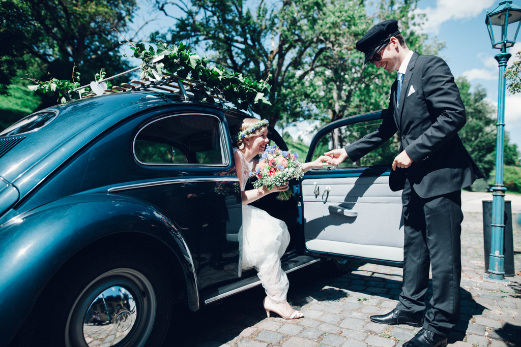 Hochzeitsreportage_Villingen_069