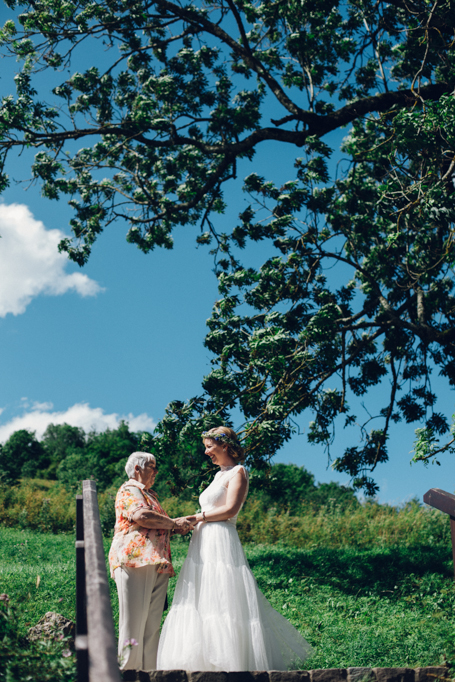 Hochzeitsreportage_Villingen_072