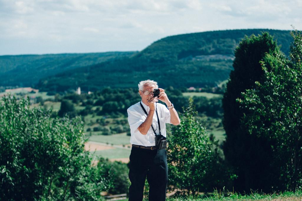 Hochzeitsreportage_Villingen_075