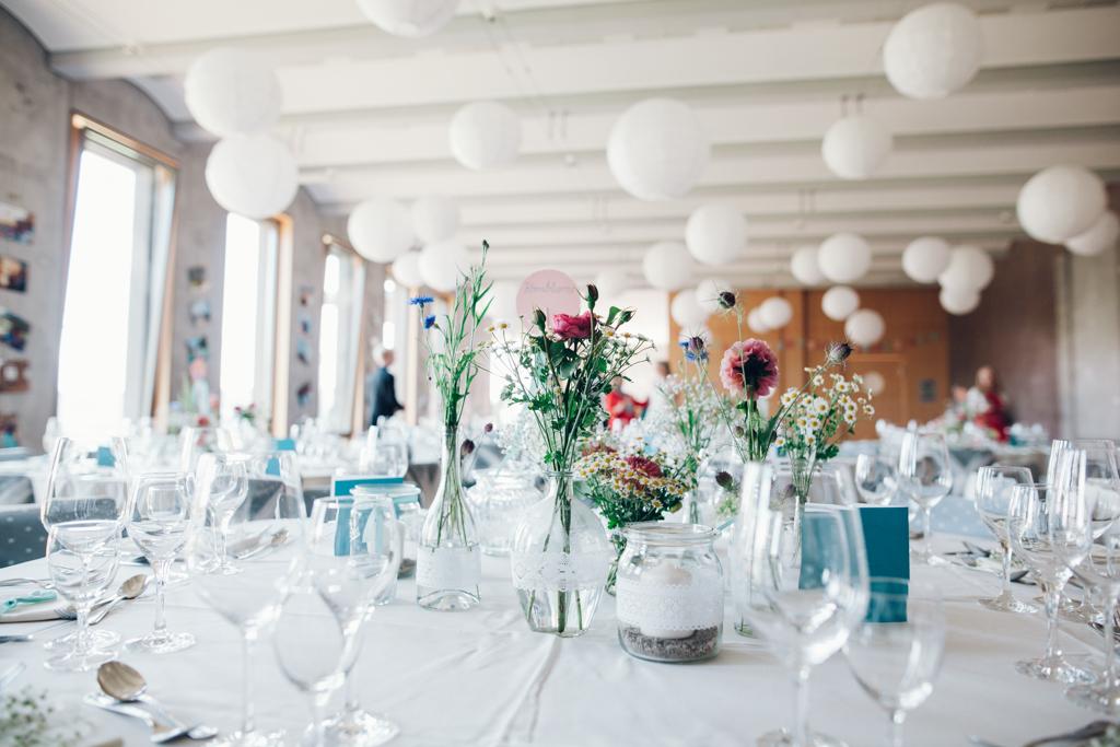 Hochzeitsreportage_Villingen_076