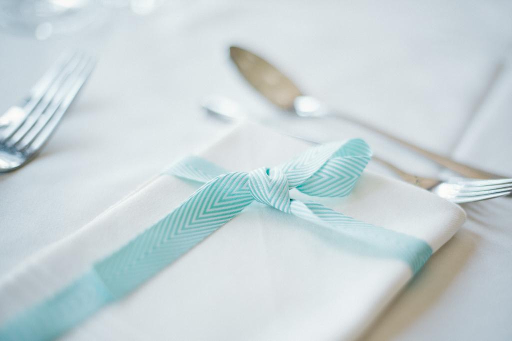 Hochzeitsreportage_Villingen_078