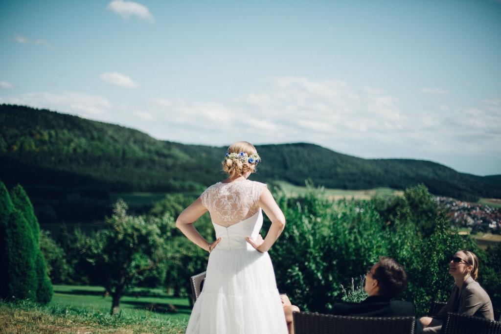 Hochzeitsreportage_Villingen_080