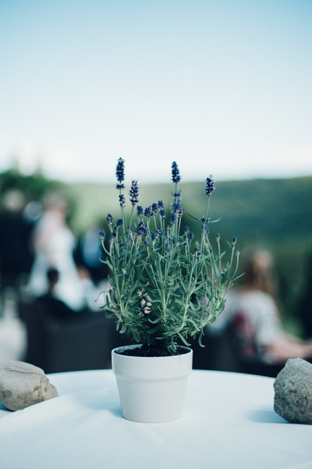 Hochzeitsreportage_Villingen_081