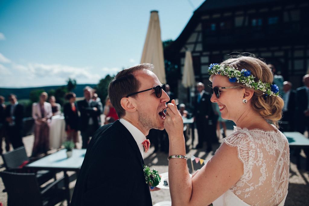 Hochzeitsreportage_Villingen_083