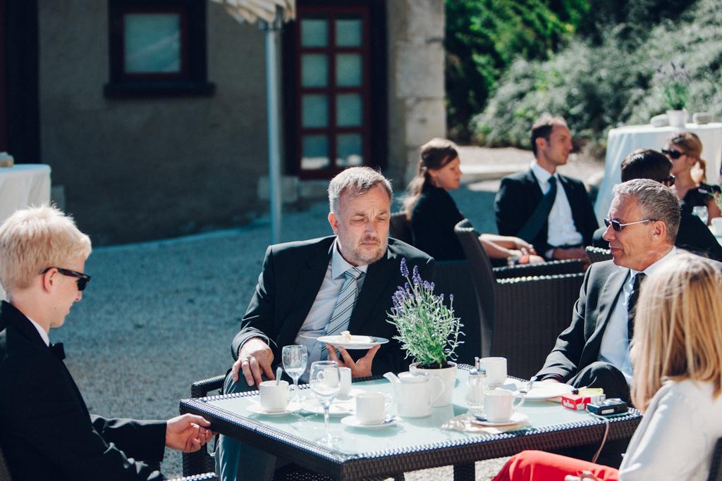 Hochzeitsreportage_Villingen_085