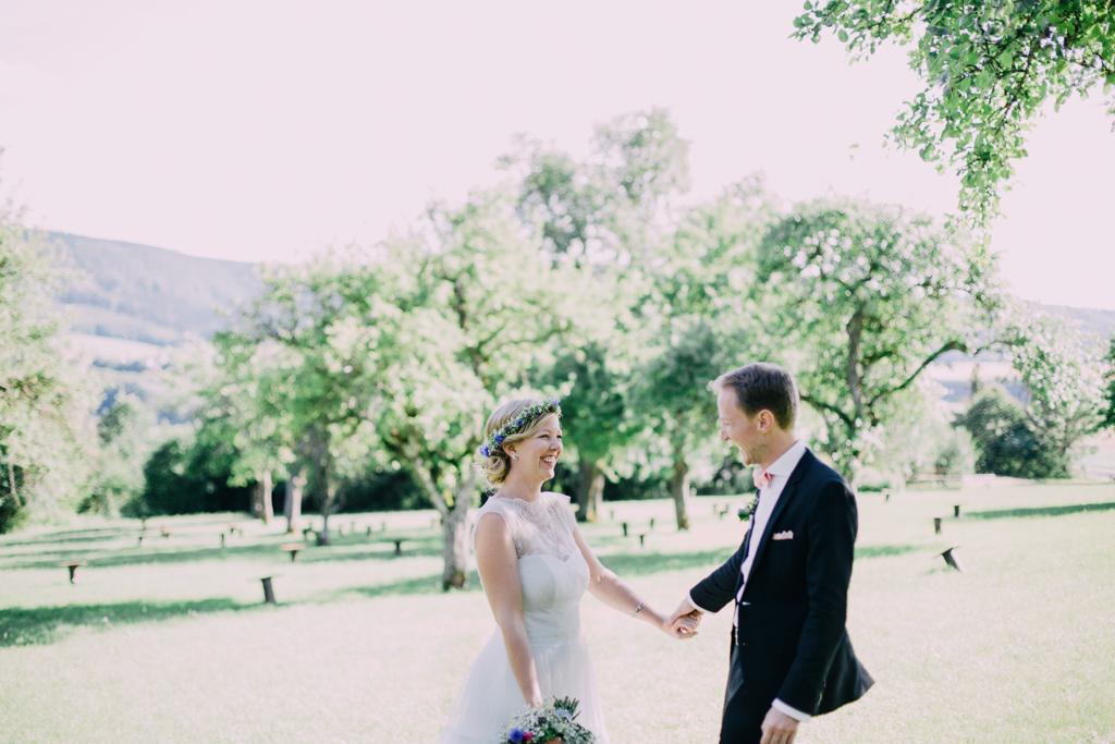 Hochzeitsreportage_Villingen_087