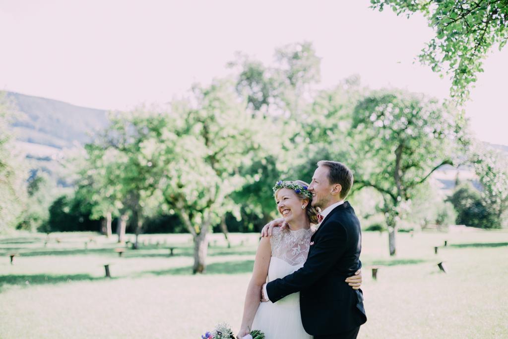 Hochzeitsreportage_Villingen_088