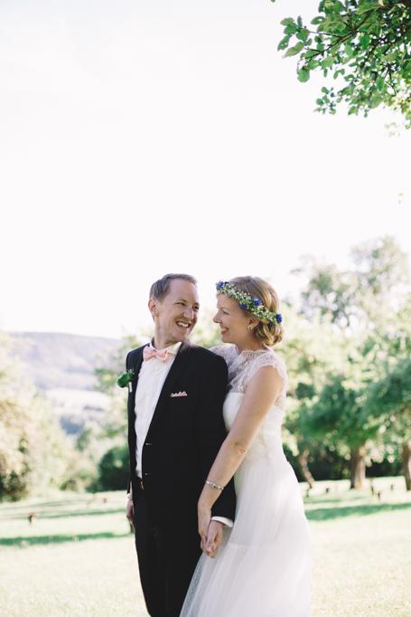 Hochzeitsreportage_Villingen_090