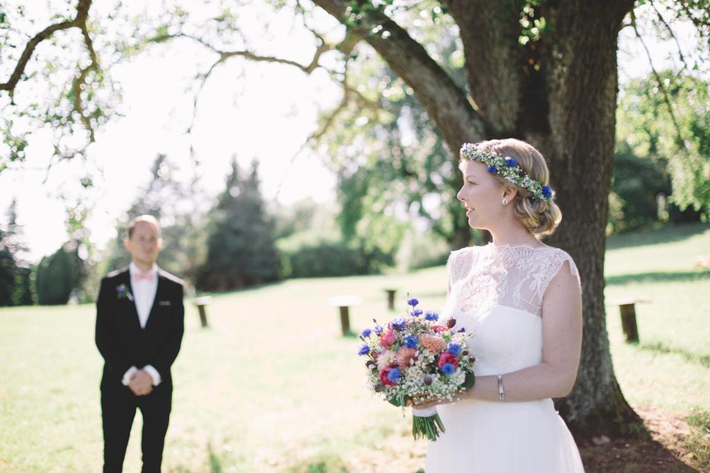 Hochzeitsreportage_Villingen_091