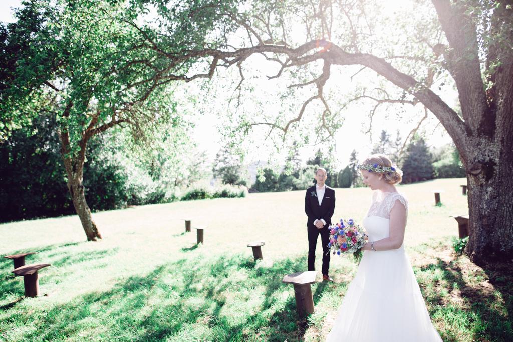 Hochzeitsreportage_Villingen_092