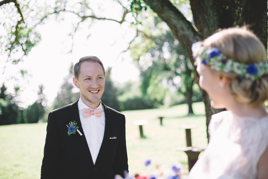 Hochzeitsreportage_Villingen_093