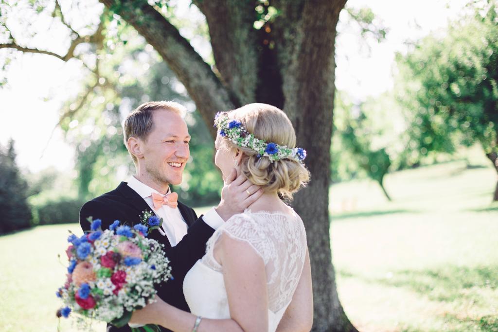 Hochzeitsreportage_Villingen_094