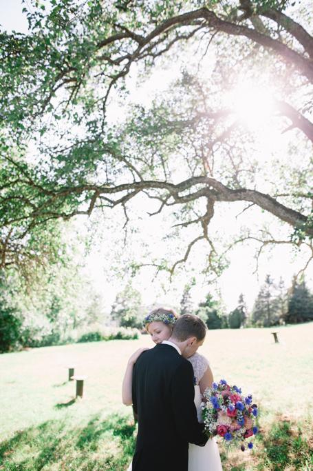 Hochzeitsreportage_Villingen_095