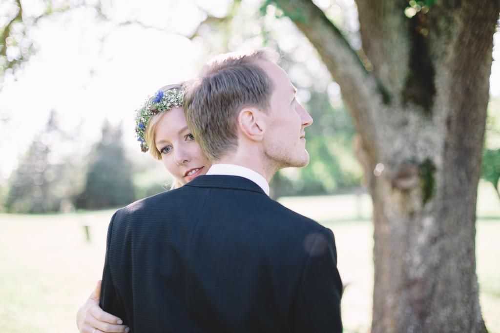 Hochzeitsreportage_Villingen_096