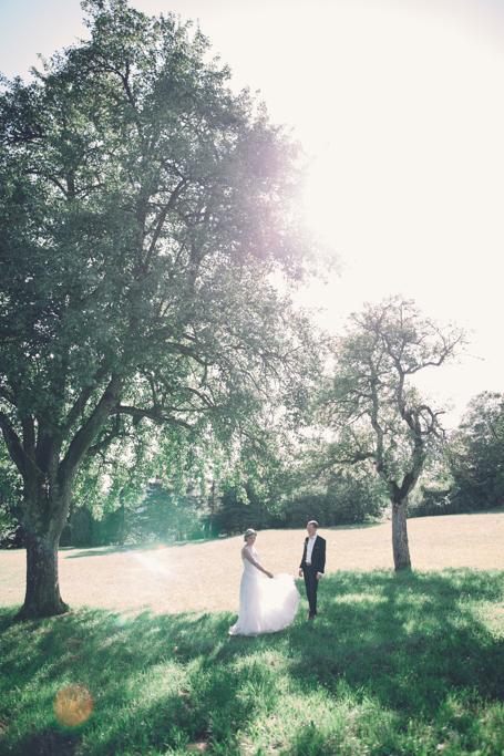 Hochzeitsreportage_Villingen_097