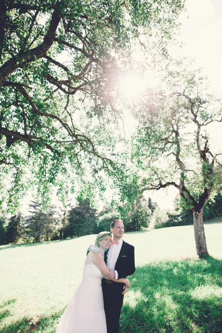 Hochzeitsreportage_Villingen_099