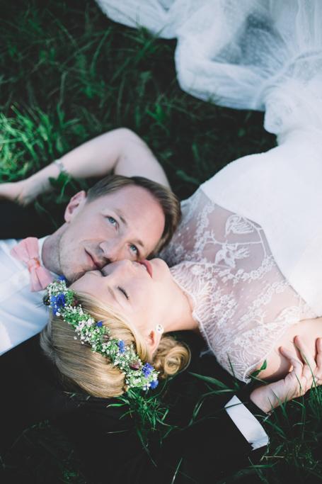 Hochzeitsreportage_Villingen_100