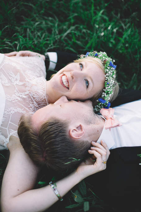Hochzeitsreportage_Villingen_102