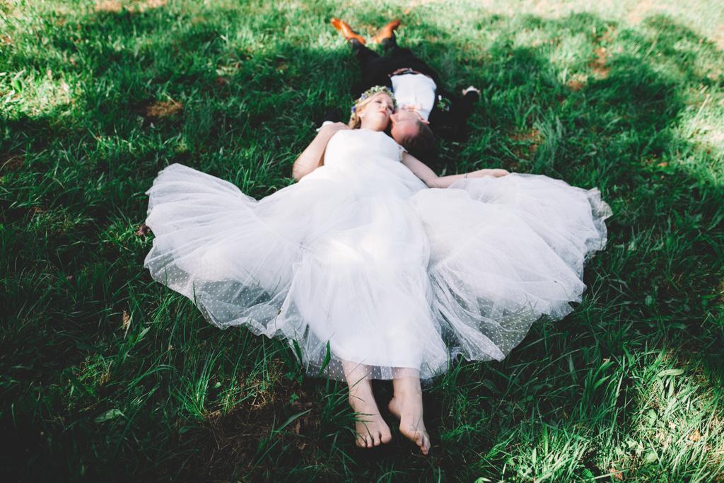 Hochzeitsreportage_Villingen_103