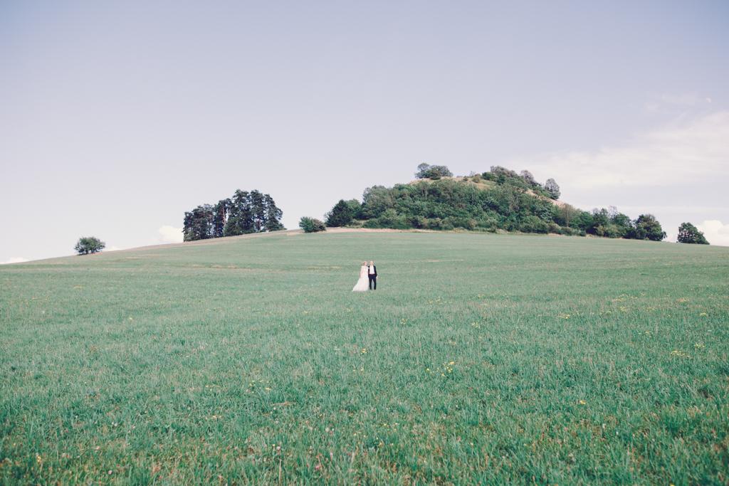 Hochzeitsreportage_Villingen_104
